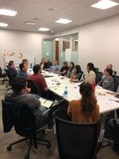 San Diego Kanban Chapter Monthly Meeting 5/14/19