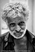 Yemen 2009-Philippe Rigault-9431