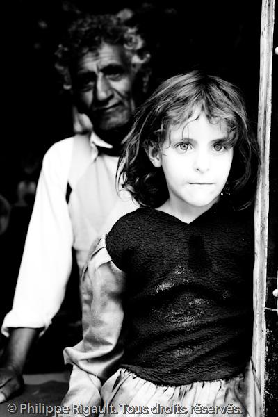 Yemen 2009-Philippe rigault-8896