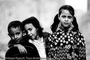 Yemen 2009-Philippe rigault-8923