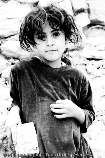 Yemen 2009-Philippe rigault-8832