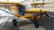 STOL CH 701