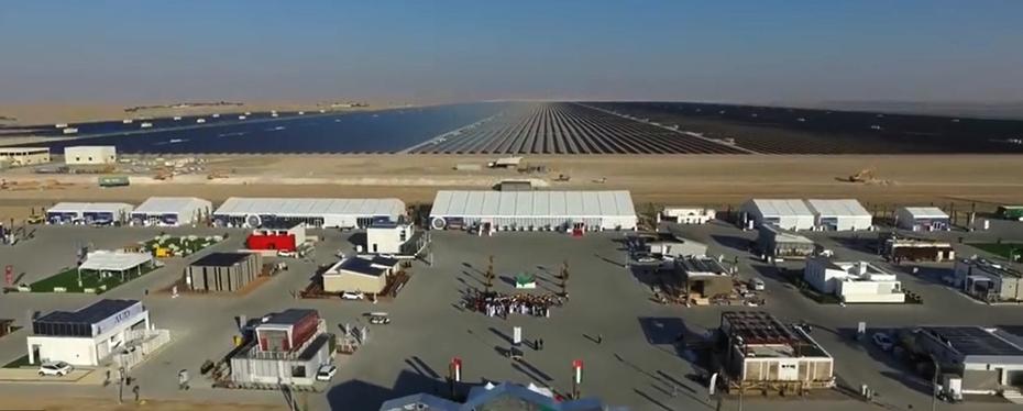 SDME 2018 Solar Hai 09
