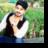+**Abdulwahab bscs 3rd