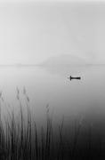 Ψάρεμα στη λίμνη ΙΙ(Αναλογική)