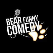 Bear Funny Comedy: Edinburgh Previews