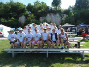 2016 Dragon Boat Race