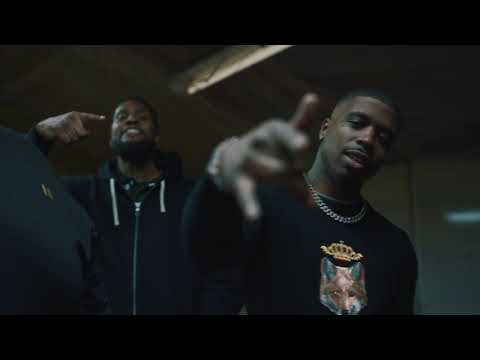 "[New Video] SLUMGODTRAVV ""curry"" official video"