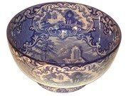 Abbey Bowl 1