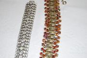 FOOTBRIDGE COVE Vintage Bracelets