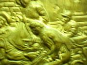 Part of Copper Plates detail