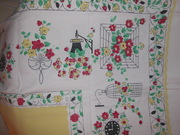 tablecloths_storage 064