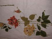 tablecloths_storage 040