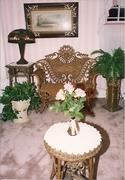 Dovetail Antiques