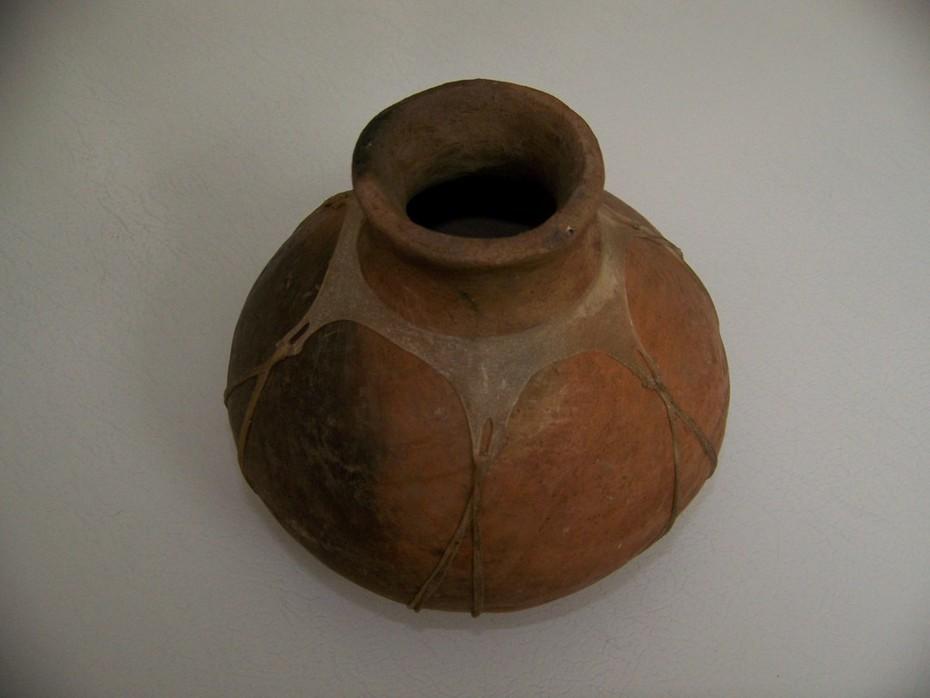 pottery 009