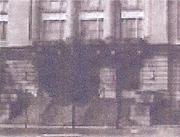 Chattanooga City Hall 1920