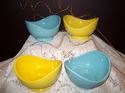 Retro Candy Dishes (4)
