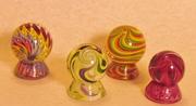 Sammy Hogue Crystal Creations