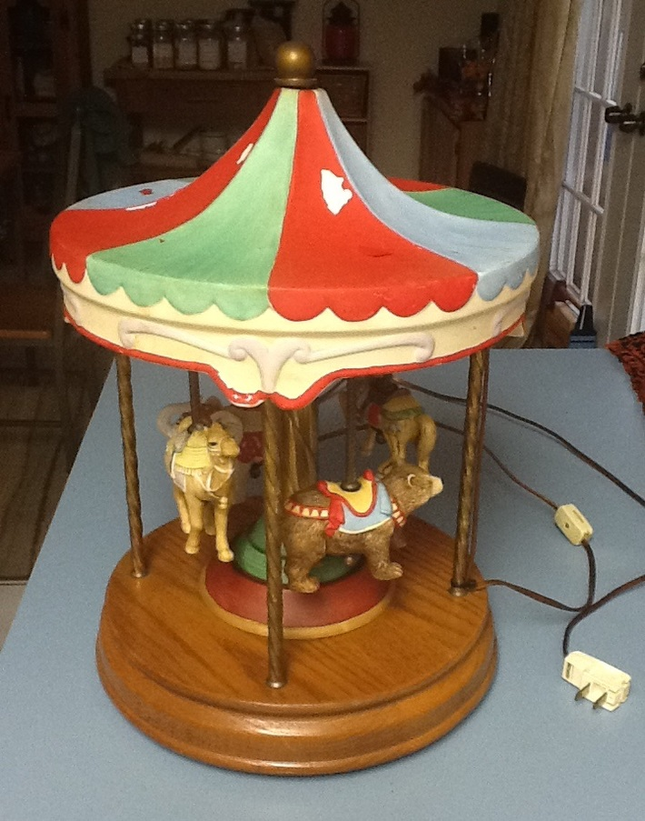 carousel.lamp