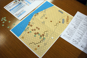 Operation Compass Last Turn (Playtest)