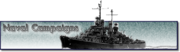 csw_naval_campaigns