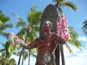 HPACH:   LONG LIVE THE HAWAIIAN KINGDOM