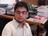 Dinesh Chaudhari
