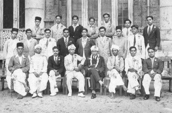 Dr.S.R.Ranganathan Team