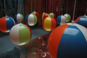 instalacion arte4