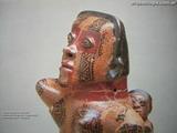 ceramica cocle-panamá