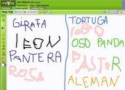 Pizarra online