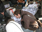 Ghost market Photos (7)
