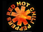 celebrities-red-hot-chili-peppers-641159