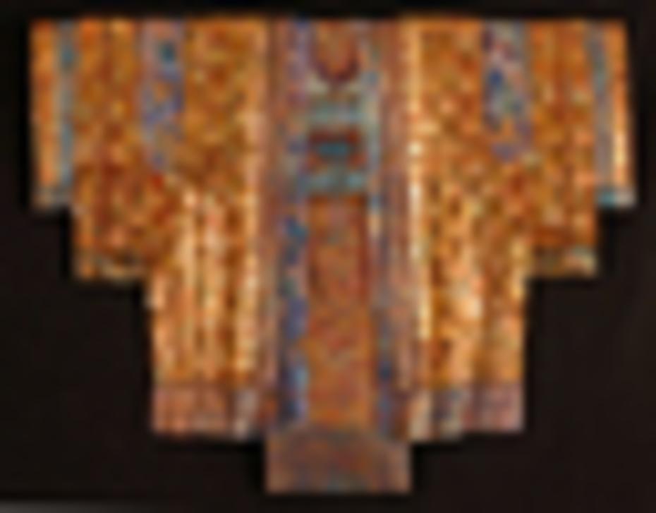 Robe of Peace