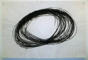 drawing1465