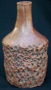 Red Terra Sig Bottle