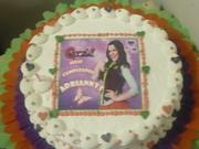 Torta Grachi
