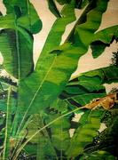 Jungle Series # 9