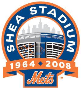 SheaStadium1964-2008