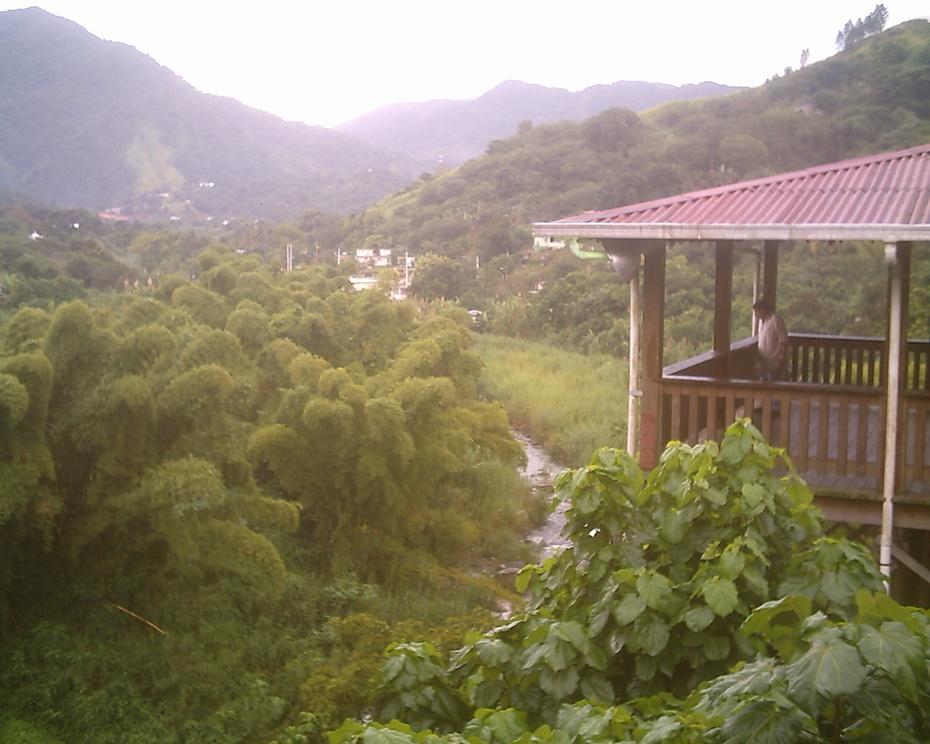Pictures taken in Jamaica and Jayuya, Boriken 026