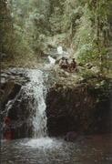 shimiri creek