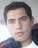 José Manuel Serrano Resendiz