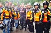 #MalaysiaCanada #SAMkl #SAMkualaLumpur #ZahidHamidi #MalaysiaAustraliaBusiness #MalaysiaNewZealandCham #EUMcci #ZiaullahMirza #KDN #PDRM (45)