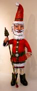 Giganta Claus