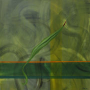 """""""Abstract with organic content #1"""" 2011"""