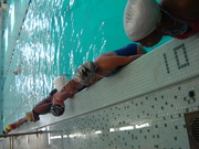 The year is '08-SWIM STRONG 065