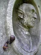 William James Duncan