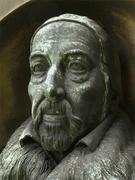 George Buchanan