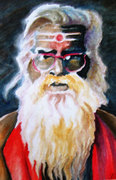 Jay Ganesh Baba