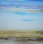 Low Tide Beach Rhythms Textures & Driftwood 1sa